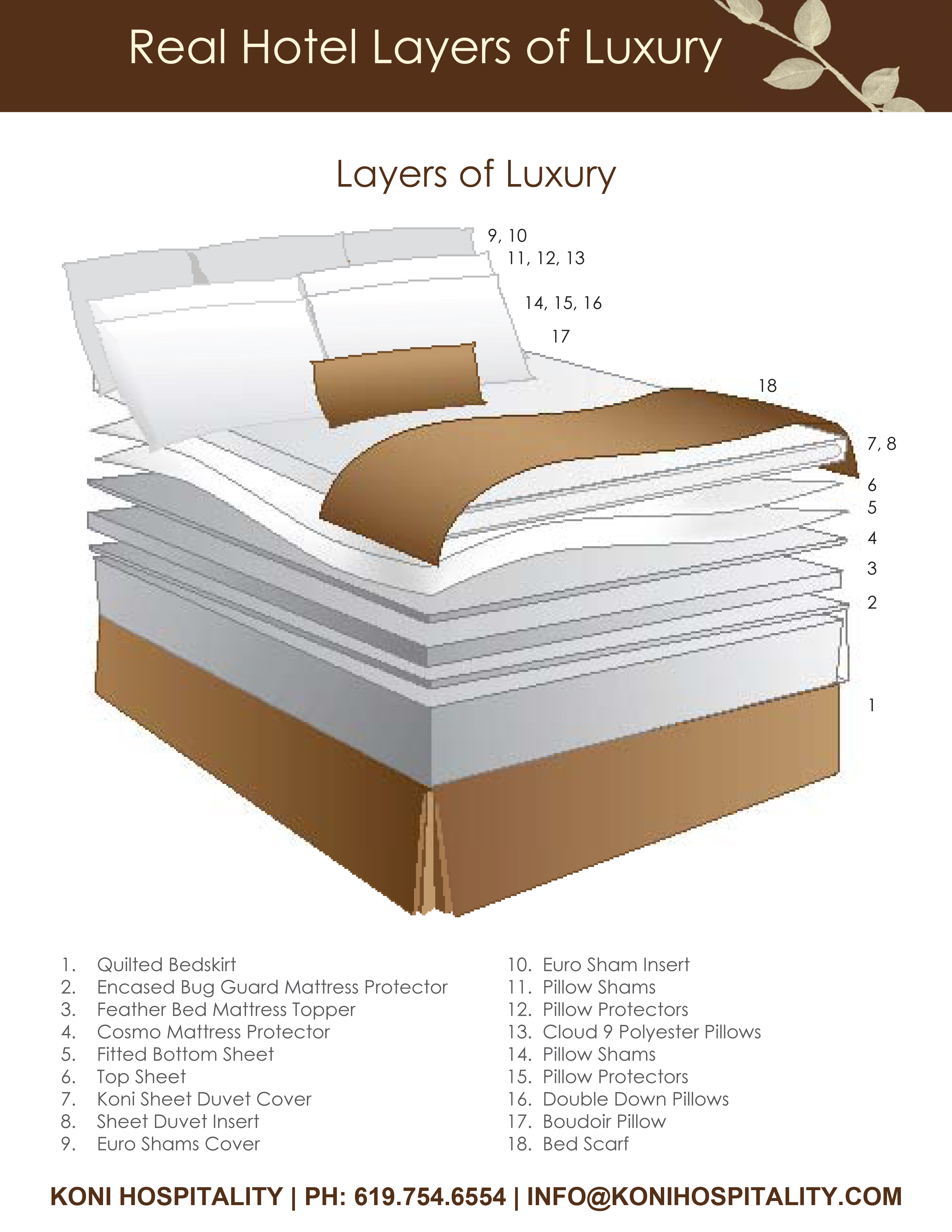 Drawn bedroom mattress Hotel what luxurious of bed