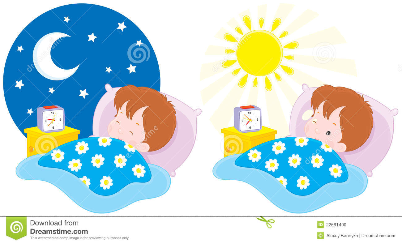 Furniture clipart mobility Free Child Clipart wake%20clipart Images