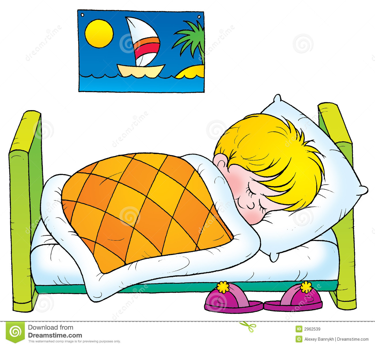 Blanket clipart nap Collection sleep Clipart Free clipart