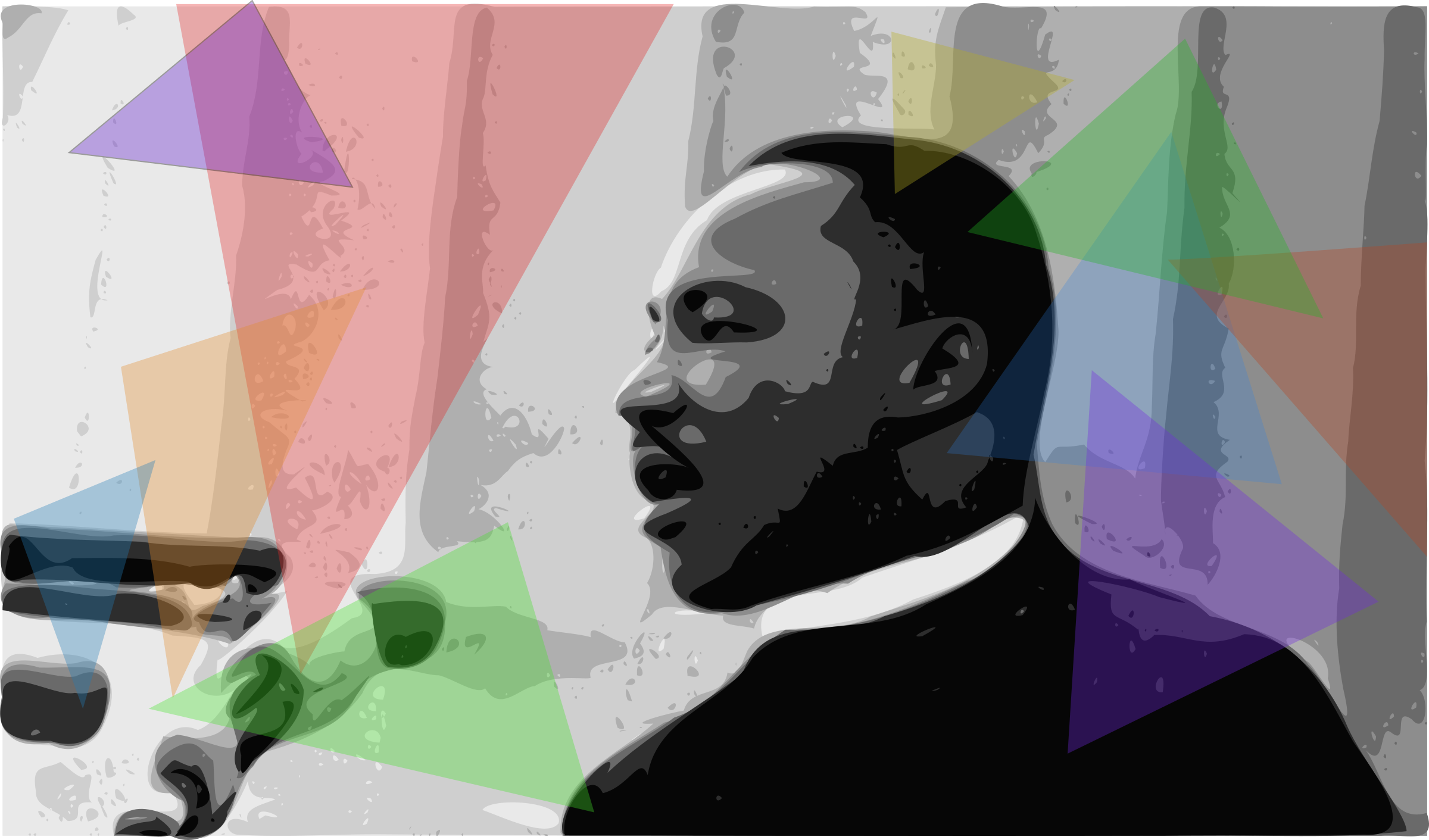 Dream clipart mlk King a a Luther I