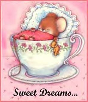 Dreaming clipart night sleep 551 Pinterest night images (295×341)