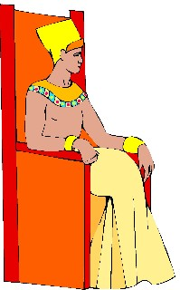 Dreaming clipart pharaoh The Commentary full years behold