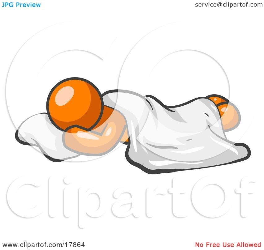 Blanket clipart cute bed Quality Pillow Festcom On Quality