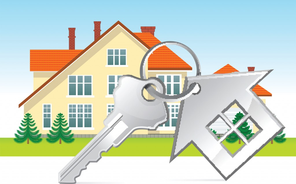 Dream clipart property Homes new  Dream property