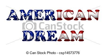 Dream clipart the word Clipartby 388 dream  Clip