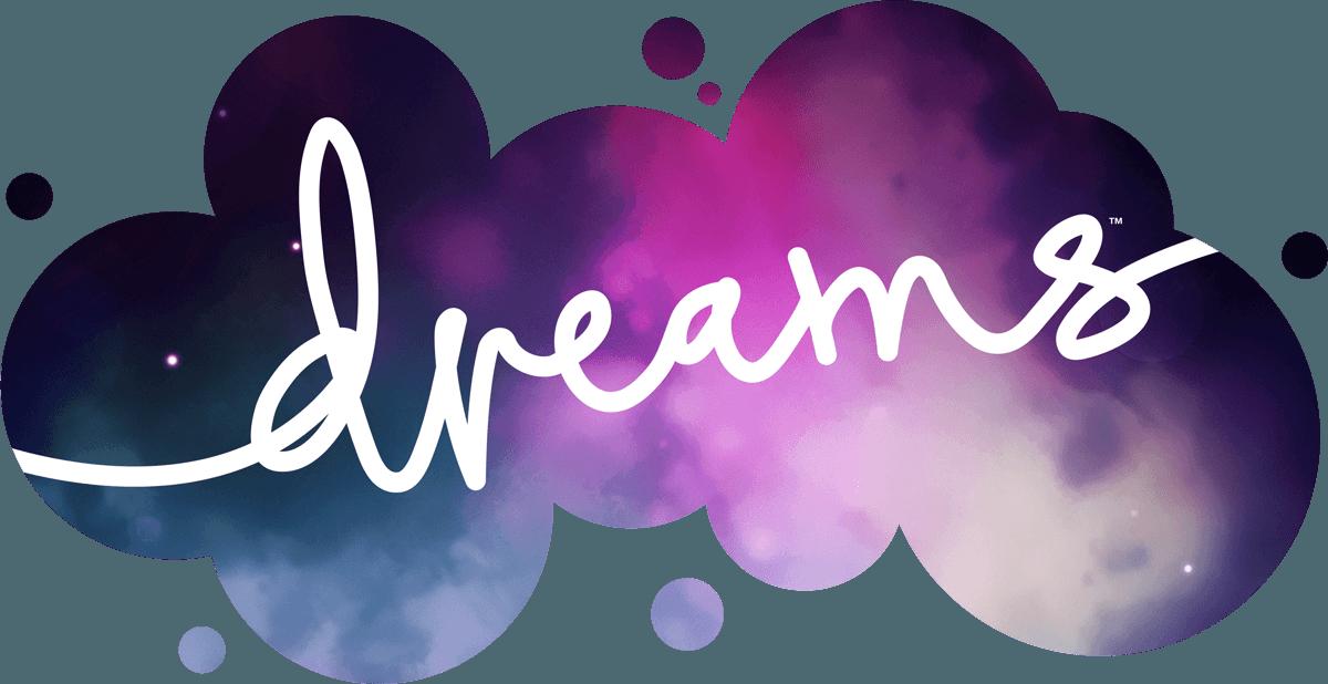 Dream clipart transparent Images Dream PNG PNG Art