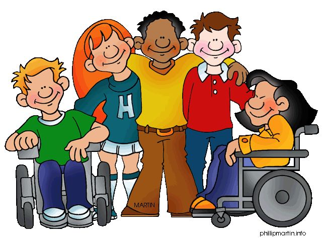 Dream clipart wise consumer Google images Search family clipart