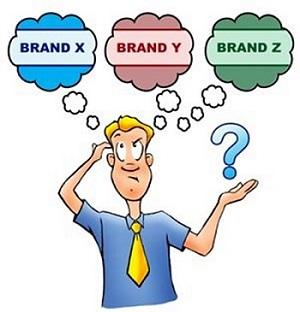 Dream clipart wise consumer Consumer Behavior Pre Purchase Purchase