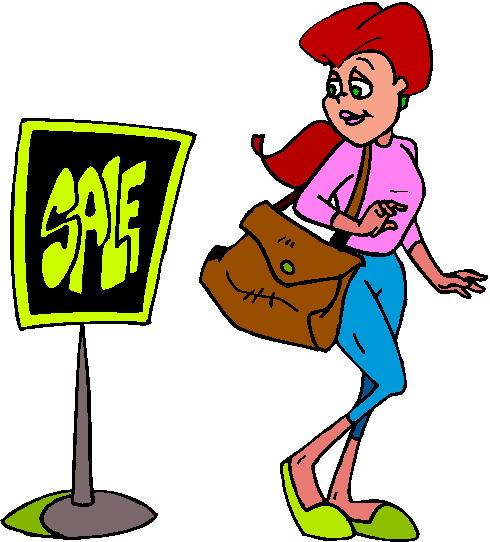 Shop clipart consumer FOR Shopping SHOPZ Clothes Online