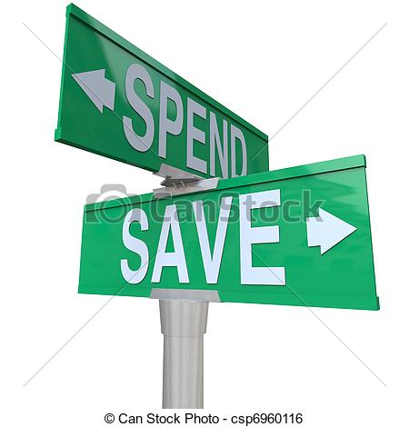 Dream clipart wise consumer Personal Finance  8726 Quia