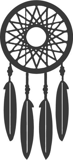 Dreamcatcher clipart basic Dream for Google Search images
