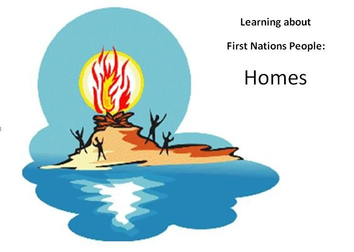 Dreamcatcher clipart first nation person Images 29 A Nations Lessons