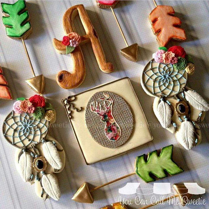 Dreamcatcher clipart first nation person Cookies images American Sweetie: Catchers