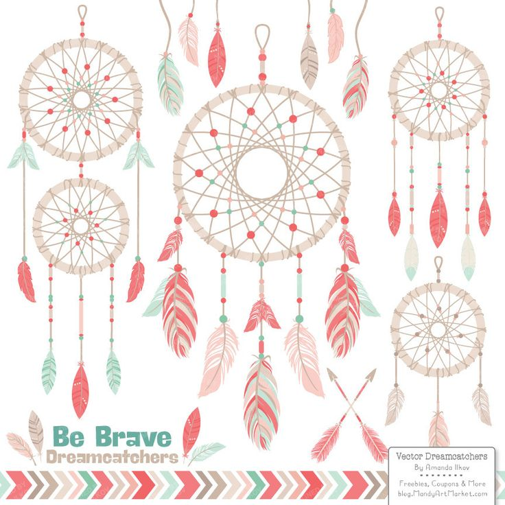 Dreamcatcher clipart first nation person Baby best by & Pinterest