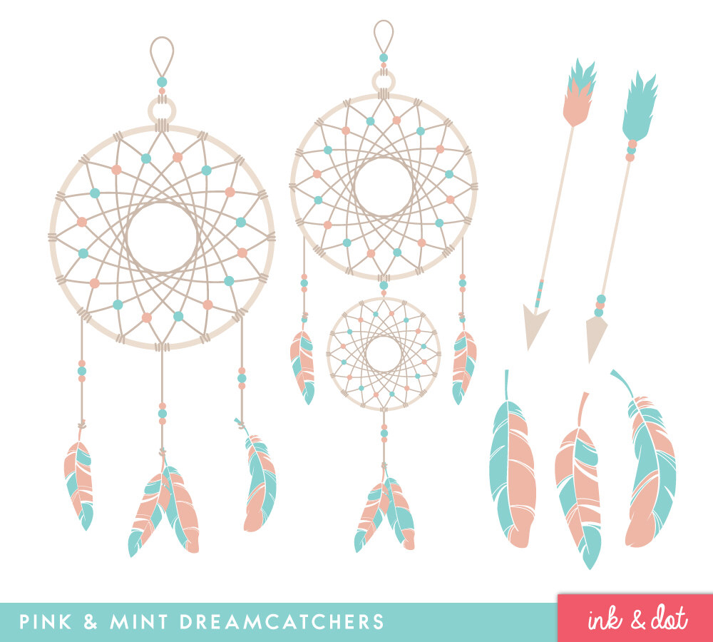 Dreamcatcher clipart first nation person Tribal DOWNLOAD Catcher graphics Dream