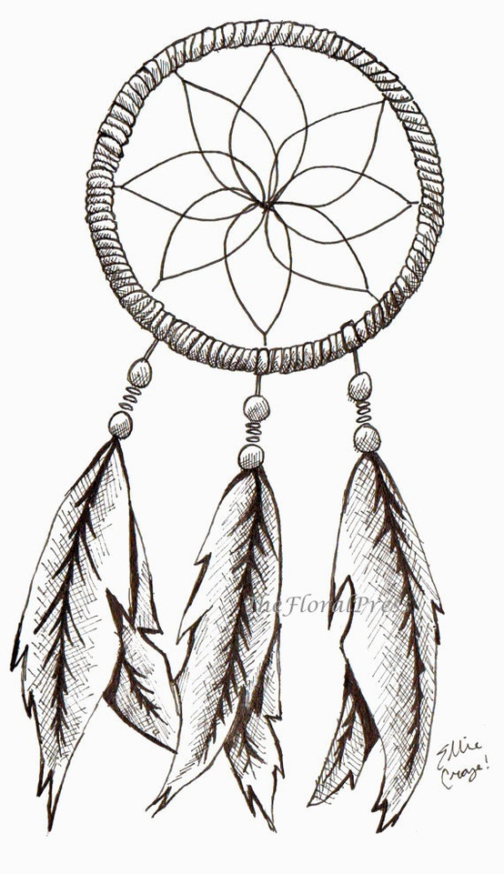 Dreamcatcher clipart geometric Find Best 17 on Dreamcatcher