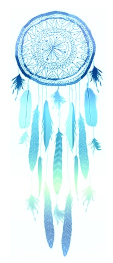 Dreamcatcher clipart transparent tumblr Definitely a  as these