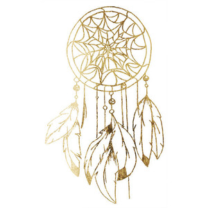 Dreamcatcher clipart transparent tumblr Polyvore Jewelry Dream Doodles Tattoo