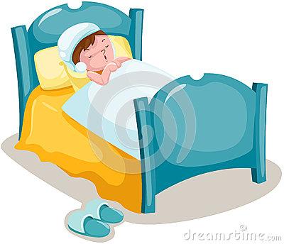 Dreaming clipart boy sleeping Cliparts Vectors Pie Clipart sleeping