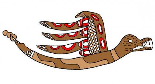 Rattlesnake clipart mean #8
