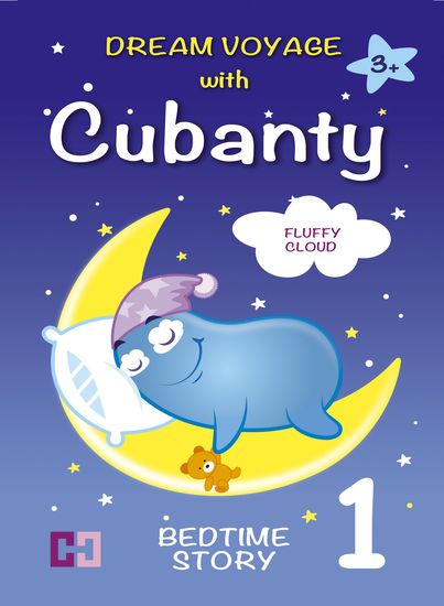 Dreaming clipart fall asleep Cubanty Kids Fall  Story