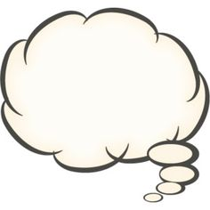 Dreaming clipart free thinking Search Clipart Google Bubble Shirt