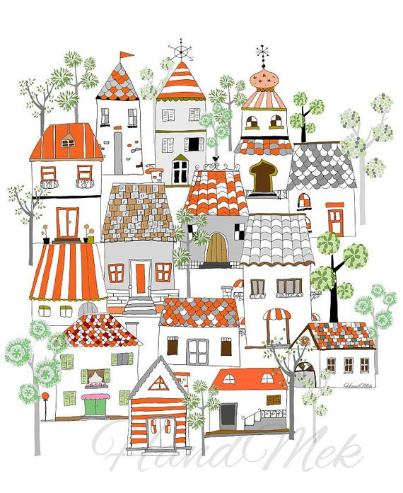 Dreaming clipart home building #15