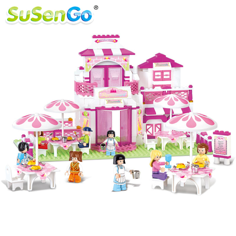Dreaming clipart home building Dreaming Educational Pink House dreaming