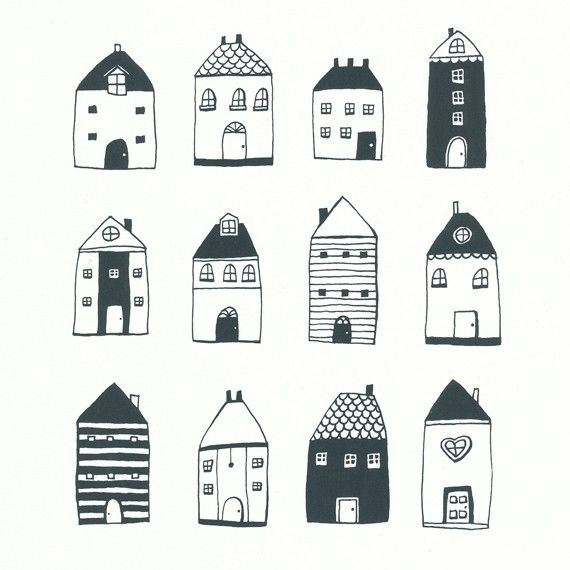 Dreaming clipart home building The through Pinterest more on