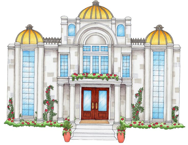 Dreaming clipart home building B Dream 219 M Pinterest