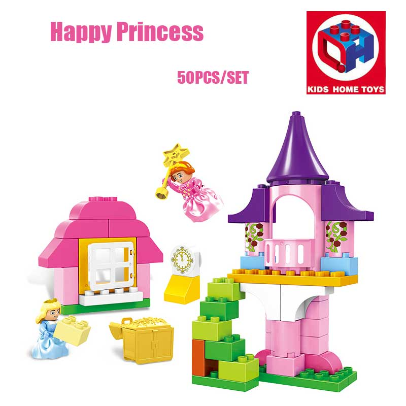 Dreaming clipart home building Low Princess Pink Dream Dreaming