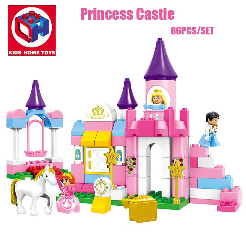 Dreaming clipart home building Promotional Princess Girl's Pink Pink