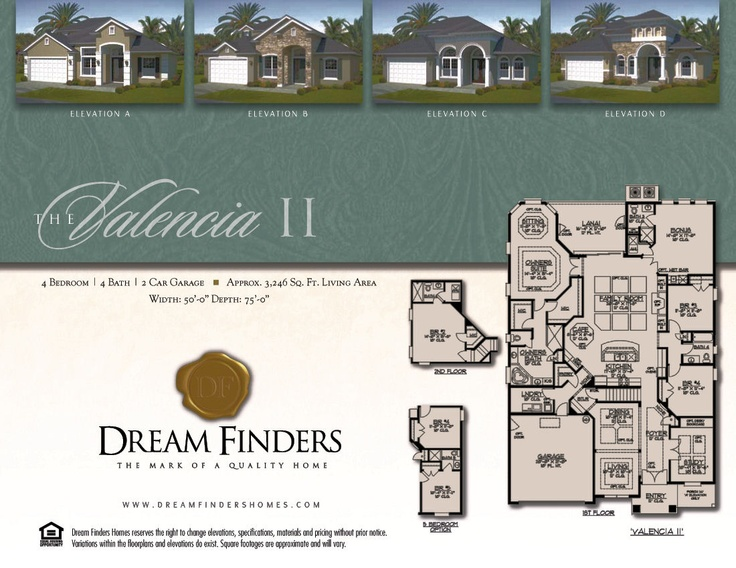 Dreaming clipart home construction Dream Builders Home Finders The