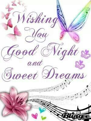 Saying clipart i have a dream Night Good Pinterest 7/12/14 Best