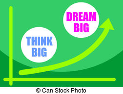 Dreaming clipart i think And  102 Dream Clip