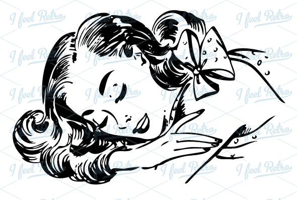 Dreaming clipart my life Looking I'm life Wife: