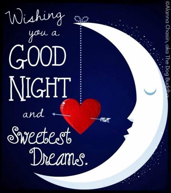 Dreaming clipart night time Best on permalink images Good