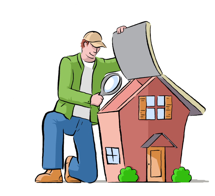 Dreaming clipart property Lipstick House? on Is Dream