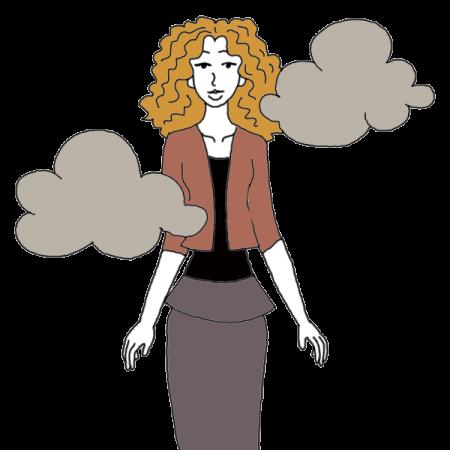 Dreaming clipart scenario Com Auntyflo Dream dream meanings