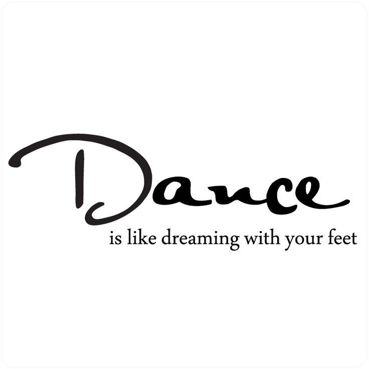 Danse clipart word Images about best Pinterest 428