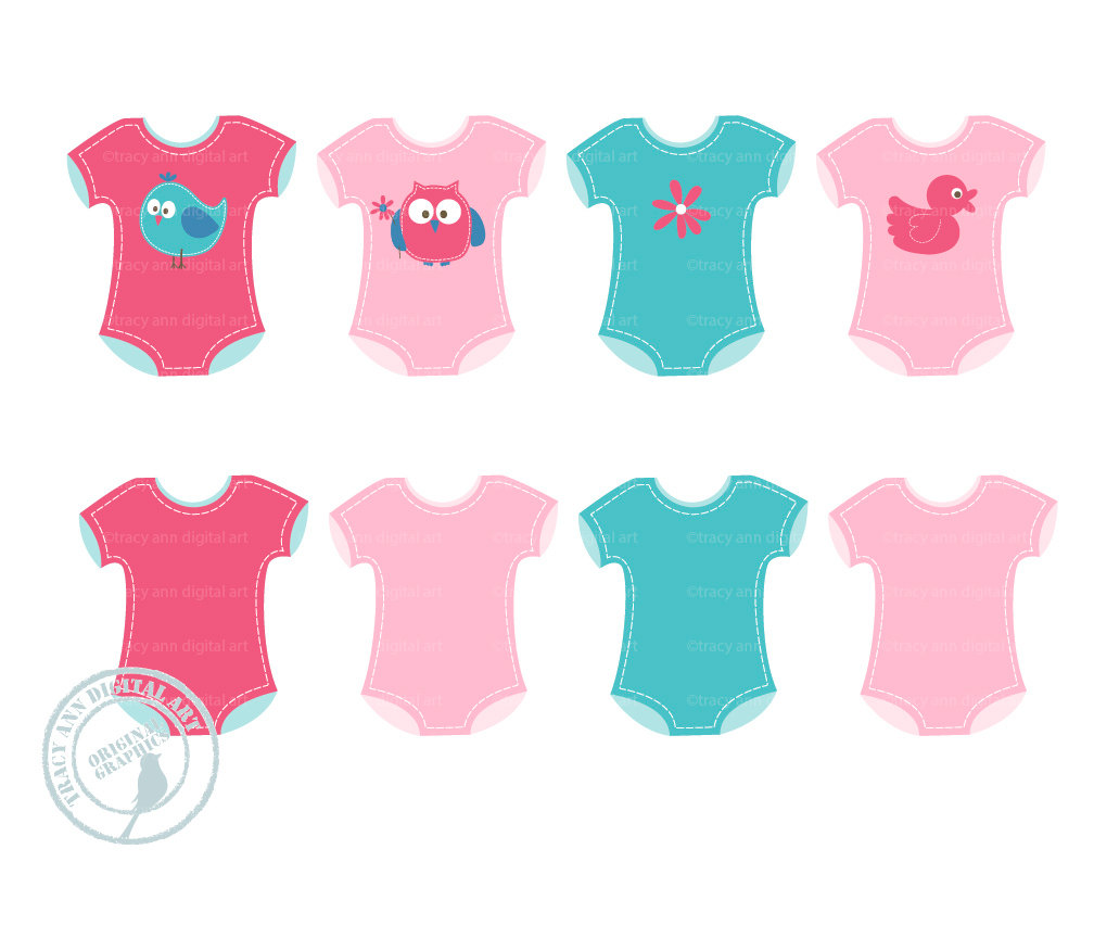 Dress clipart baby dress Free Clipart Clipart #1131 Images
