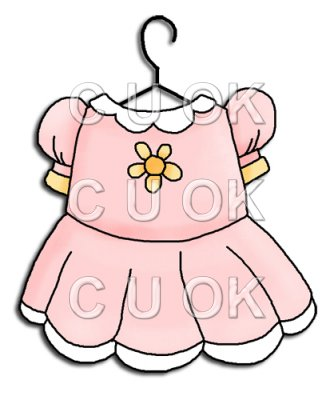 Dress clipart baby dress Images Panda Free Dress Clipart