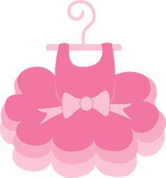 Gown clipart baby dress Minus Buscar Buscar con Pinterest