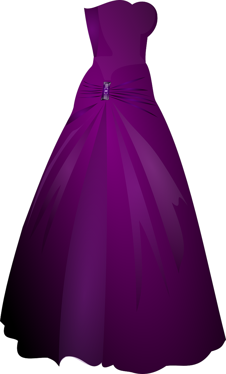 Gown clipart beautiful dress Nightgown%20clipart Free Clipart Clipart Images