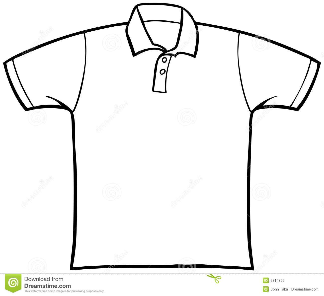 Suit clipart shirt collar Panda Clothes Images Free Clipart
