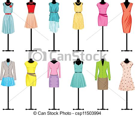 Yellow Dress clipart casual dress Panda Images Free Womens Clothes
