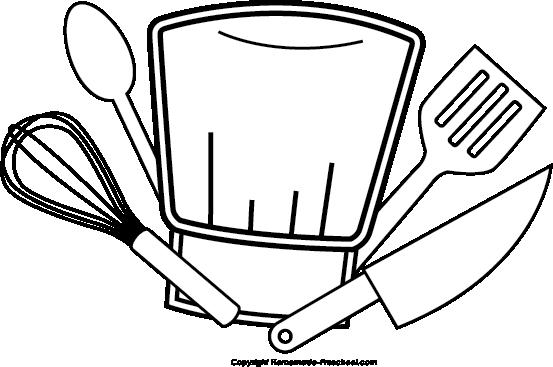 Dress clipart chef Clip Clipart Chef Clipart Free