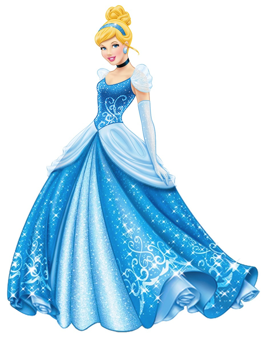 Gown clipart cinderella dress Disney Disney scrapbook  Cinderella