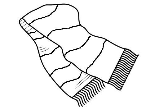 Glove clipart cute clothes Clip Free white Clip Art