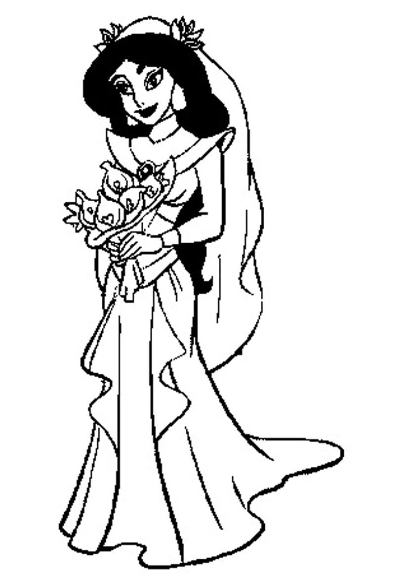 Dress clipart color Images Wedding Dress wedding%20dress%20outline Outline